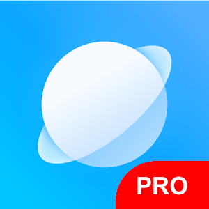 Mi Browser Pro - Video Download, Free, Fast&Secure New App on Andriod - Use on PC